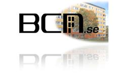 BCN.se